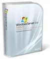 microsoft-windows-server.png